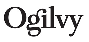 preview Ogilvy newlogo Black